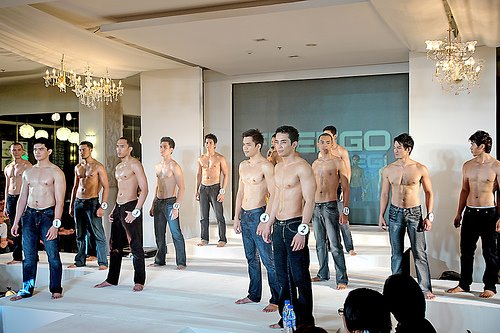mister-international phils candidates
