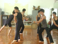folk-dance-students-1