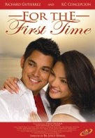 forthefirsttime1