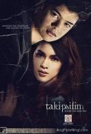 takipsilim-poster-cast-picture