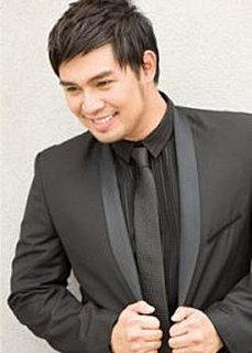 jed madela sexy pictures gay