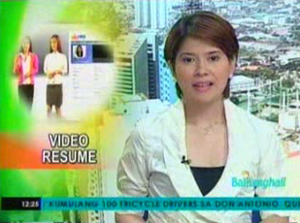 Balitanghali, Best News Program