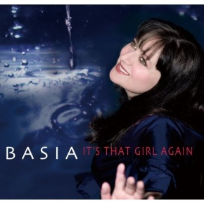 Reliving Basia's music at the Big Dome