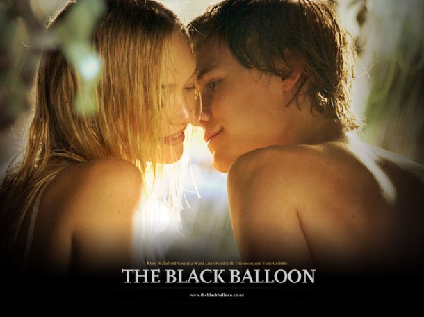 gemma ward and rhys wakefield
