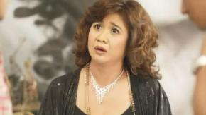 Cinemalaya 2011: Eugene Domingo no longer a second best