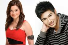 andi-eigenmann-and-albie-casino-450x300