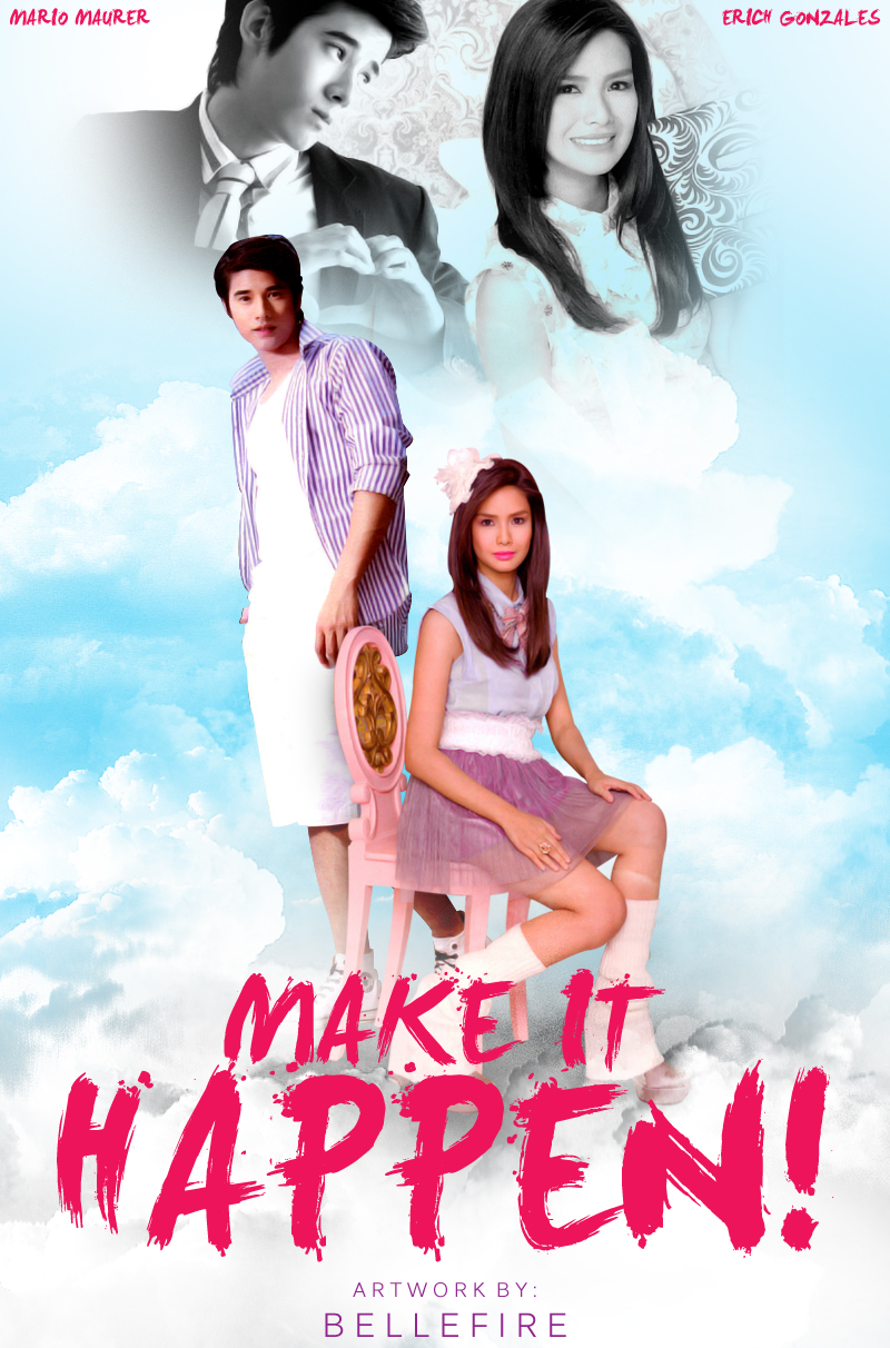 erich-gonzales-mario-maurer-movie