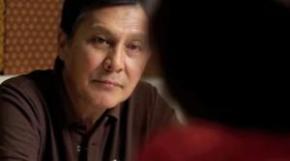CINEMALAYA 2011: A fact hidden behind Laurice Guillen'sMaskara