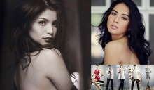 Anne Curtis - Marian Rivera - The Kitchen Musical