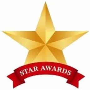 Sharing acting honors