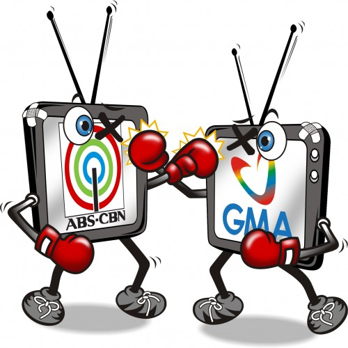 IF YOU were to ask a Kapuso fan which is the true leader on local television landscape, you would instantly get an answer. And of course, if the same question was asked a Kapamilya follower, the answer is instantaneous, too.