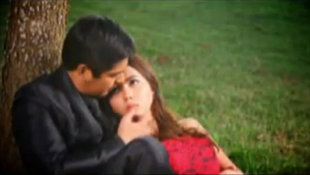 Undying love of Julia Montes and Coco Martin