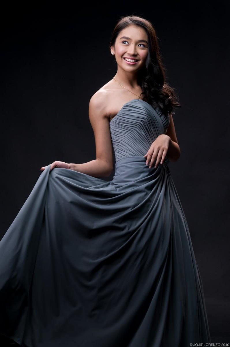 Kathryn Bernardo 2012