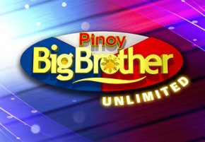 And the PBB Season 4 Big winner is…Slater Young