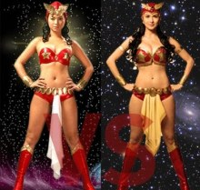 angel locsin vs marian rivera in darna double up