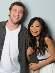 phillip-phillips-jessica-sanchez