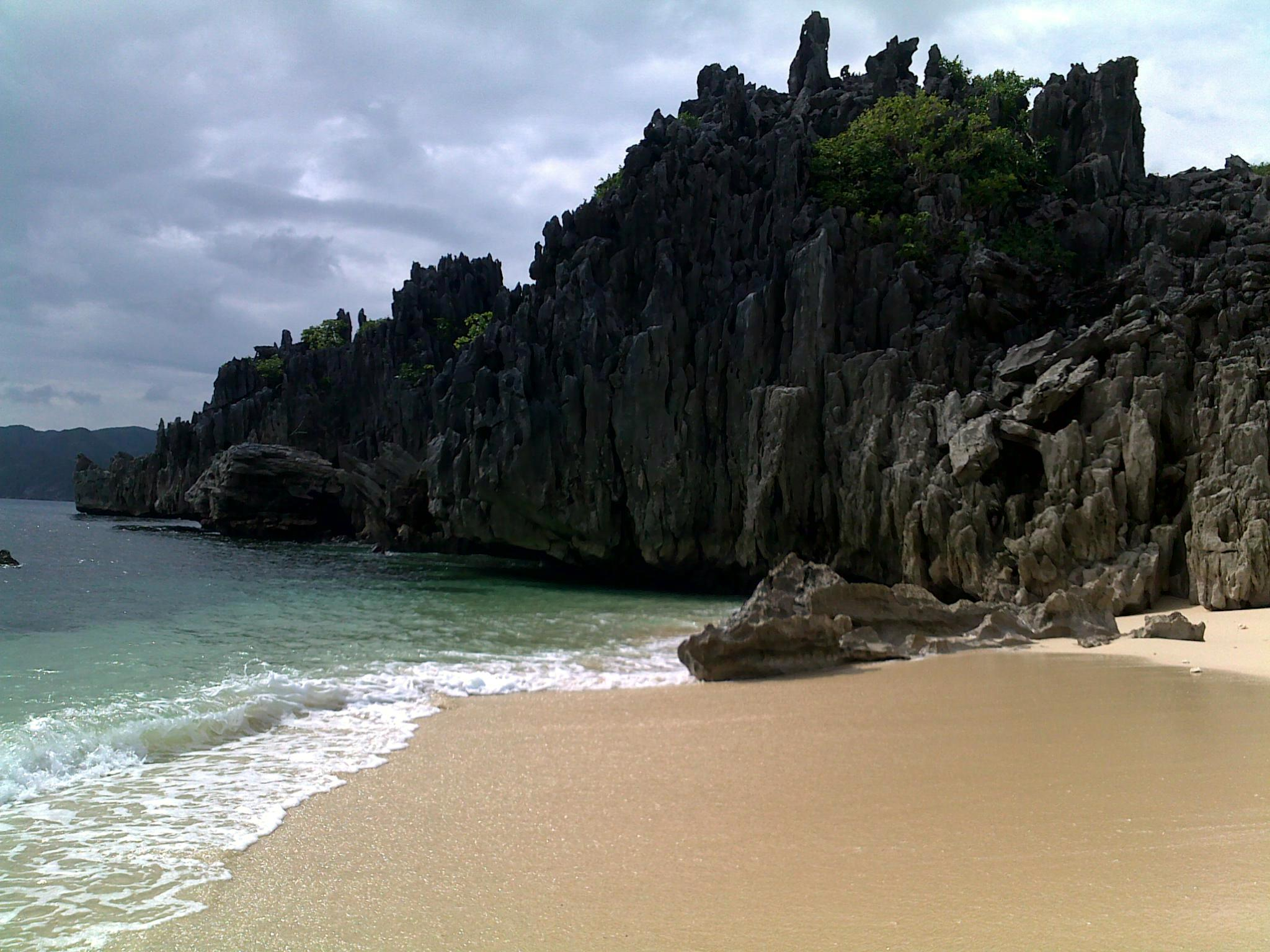Caramoan Philippines  City pictures : Survivor Season 25 location, Caramoan Philippines | WITHOUT WANG²