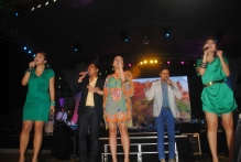 Zia quizon, Jed Madela, Juris, Christian Bautista and Kyla-001
