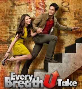 Piolo Pascual and Angelica Panganiban's Every Breath U Take earns P42.82 million in 2 weeks