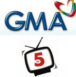 Ricky Lo Confirmed: TV5 and GMA7 merger to start in November or call it maybe