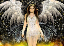 fan made photo of sarah geronimo 2013