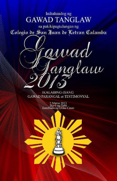 gawad-tanglaw-2013