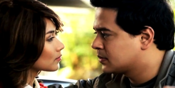 It s official it takes a man and a woman is the highest grossing filipino film of all time - Mojo box office philippines ...