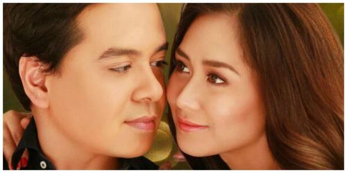 it takes a man and a woman highest grossing filipino film
