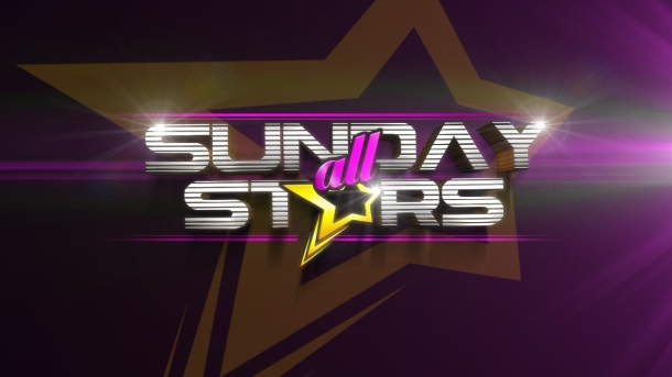 SUNDAY-ALL-STARS