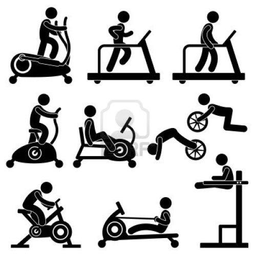 athletic-gym-gymnasium-fitness-exercise-training-workout