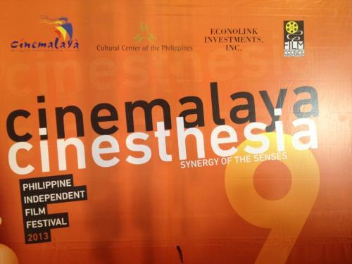 cinemalaya 2013 winners