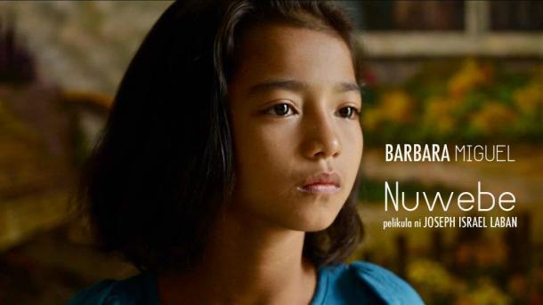 nuwebe-cinemalaya-2013