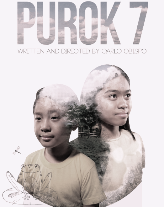 purok-7-cinemalaya-2013