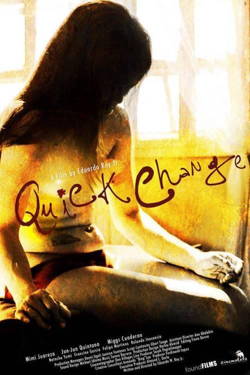 quick-change-cinemalaya-2013
