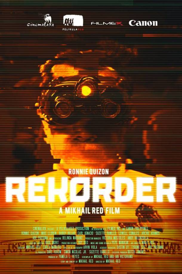 rekorder-cinemalaya-2013