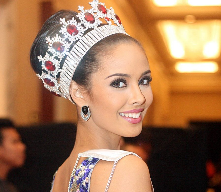 [Image: megan-young-for-miss-world-2013.jpg]