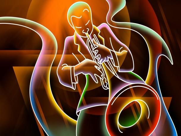 CCP International Jazz Festival