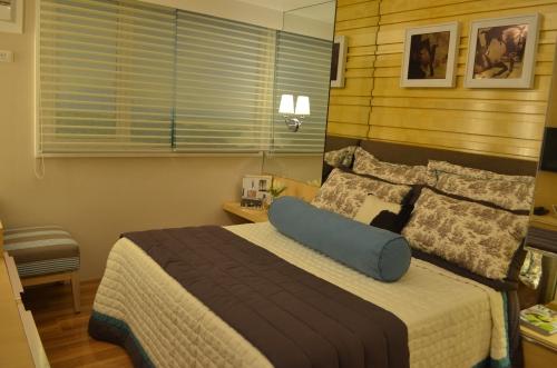 Avida 1 Bedroom Unit
