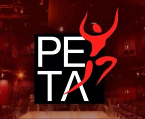 "PETA braces for ""Rak of Aegis"""