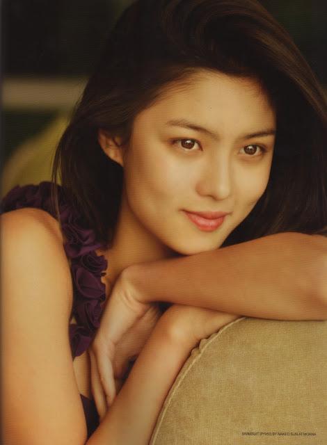 Kim Chiu 2014