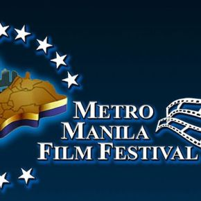MMFF completes its 'Magic 8'