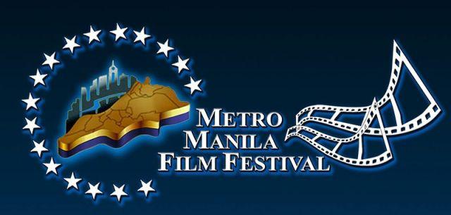 MMFF logo