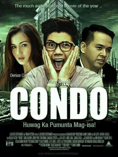 Funny Meme Vhong Navarro Deniece Cornejo-2