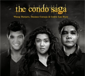 The Vhong Navarro sagacontinues