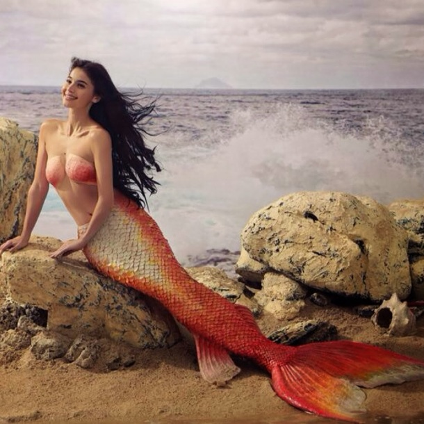 anne-curtis-sexy-photos-for-dyesebel