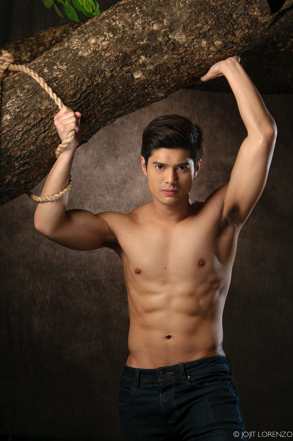 image Filipino male to gay sex home made