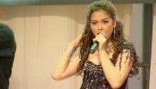Maja Salvador Dahan Dahan