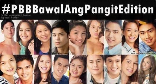 PBB All In