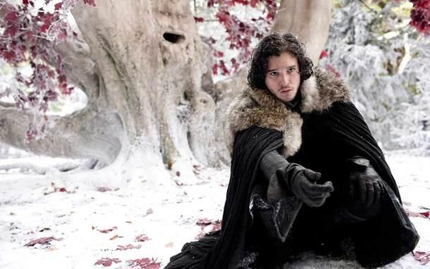 game-of-thrones-season-5 jon snow