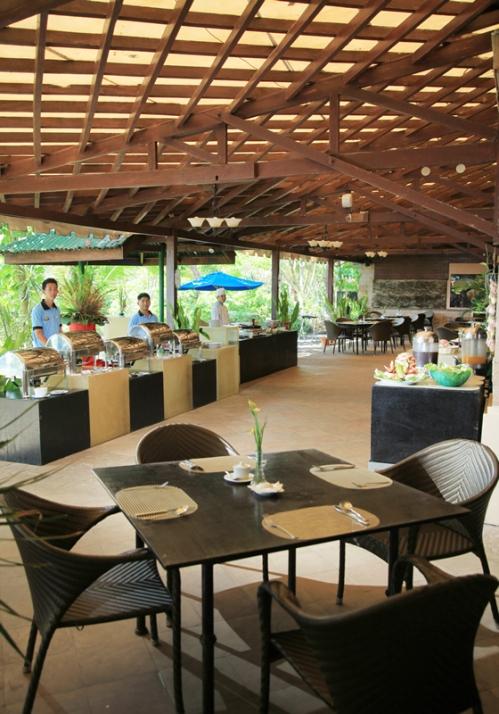 fairways-and-bluewater-facilities-restaurant